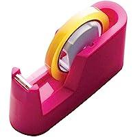 SONIC 胶带切割器 粉色