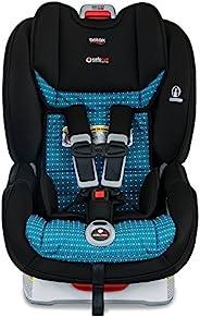 Britax 敞篷汽车座椅 Oasis Marathon ClickTight