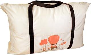 baby.e-sleep(婴儿湿巾)午睡袋(米色)