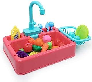 Sprinkle Bird 浴缸 鹦鹉 自动浴缸 带水龙头 鸟 淋浴 浴缸 喂食碗 适用于宠物 小号 中号 鹦鹉 鹦鹉 鹦鹉 鹦鹉 鹦鹉 玄凤鹦鹉