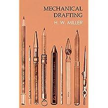 Mechanical Drafting (English Edition)