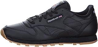 Reebok Classic Leather Shoe (Little Kid)