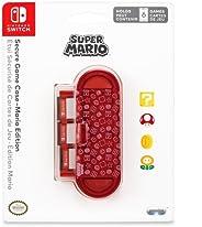 Nintendo 任天堂 Switch *游戏保护套 - 塞尔达版 红色