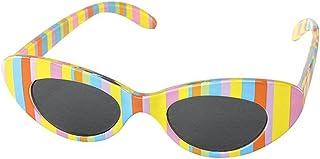 (SPICE) 儿童时尚太阳镜 儿童用 FOX RAINBOW SFKY1506