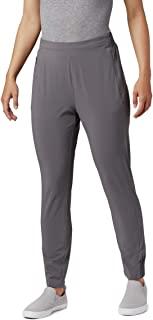 Columbia 女式 Tidal II 长裤