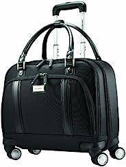 Samsonite Luggage Women's Spinner Mobile Of
