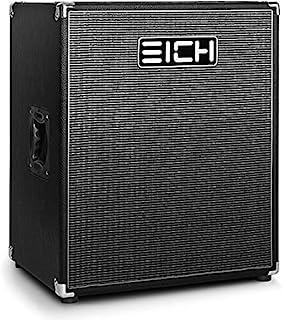 """Eich 210 M-4 低音箱 2x10"""" 600 W 4 Ohm"""