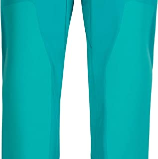 Mammut 猛犸象女士Pantalon energy Pro So 长裤