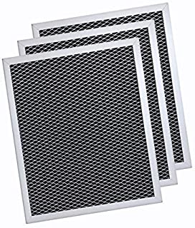 Amazinpure 97007696 30 英寸抽油烟机 [OEM 部件# Broan Nutone 6105C Whirlpool W10355450] 41F 41000 46000 11000 413023 4341999 43781 ...