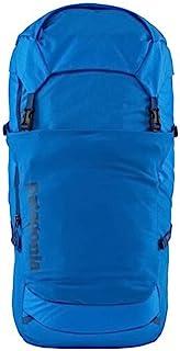 Patagonia Nine Trails Pack 36升 日用背包