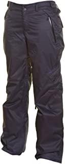 O'Neill Freedom Akira 女式滑雪裤