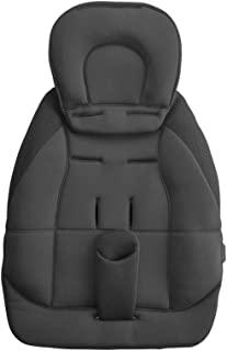 Quinny Hubb From-Birth 枕头套装适用于Quinny Hubb Mono 或Quinny Hubb Duo