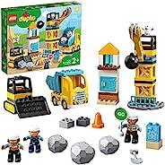 LEGO 乐高 Duplo 得宝系列 拆球玩具 10932