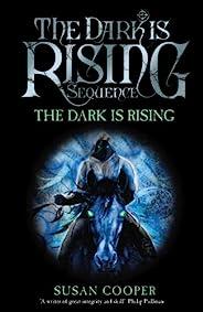 The Dark Is Rising: Modern Classic (English Edition)