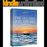 世界经典文学名著系列:老人与海 The Old Man and the Sea (全英文版) (English Edit…