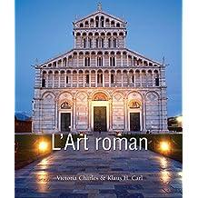 L'Art roman (Art of Century) (French Edition)