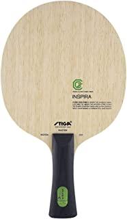 Stiga Inspira Ccf 乒乓球刀片