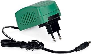 Peg Perego 电池充电器,6 V