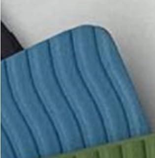 Limm2 TPE 瑜伽垫 - 蓝色