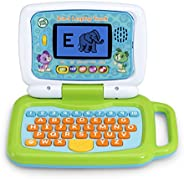 LeapFrog 跳跳蛙 二合一 leaptop Touch 玩具电脑