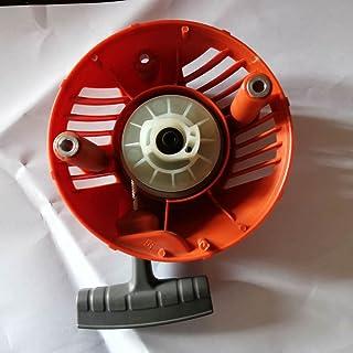 Carbpro 反冲起动器 适用于 Husqvarna 128L 128LD 128LDX 128 CD 128 C 128 L # 576368301