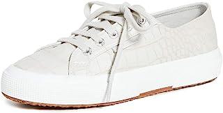 Superga 女式 2750 Syntcrocodilew 运动鞋