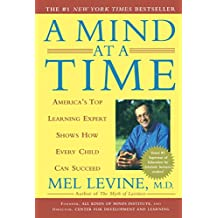 A Mind at a Time (English Edition)