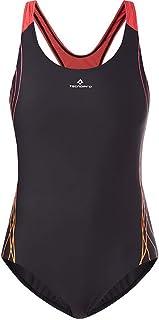 TECNOPRO 女式 Rubina 泳衣