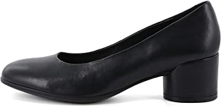 ECCO Crepetray Mini_753421, Unisex Babies' Walking Baby Shoes Sneaker, Brown (Cognac 1053), 2.5/3 UK (35 EU)