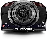 Thrustmaster TS-XW Servo Base Force Feedback 方向盘底座 高性能无刷伺服电机 Turbo Power 兼容 Xbox 系列 X|S 和 PC