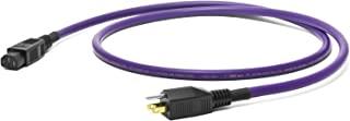 OYAIDE AXIS-303 GX 电源线AXIS-303 GX/1.8  1.8m