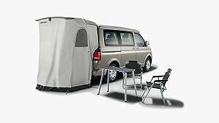 后挡板帐篷原装 VW 淋浴间 T5 T6 多功能帐篷后门帐篷
