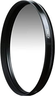 B + W f - Pro 702灰色渐变滤镜25% MRC 49毫米立方
