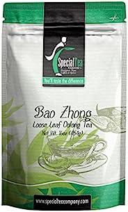 Special Tea Bao Zhong乌龙茶, 452.8克