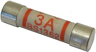 Bulk Hardware BH02288 *墨盒 3 安培(每包12个)