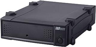 RATOC系统USB3.0 5英寸驱动器盒 RS-EC5-U3X