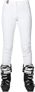 Rossignol Ski Fuseau 滑雪裤,女士