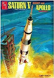 AMT 1/200 土星 V 火箭,AMT1174