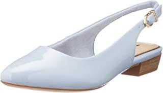 Tamaris 1-1-29402-26 女士高跟鞋