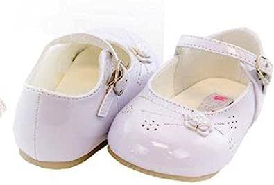 Amanda's Shiny Party 鞋