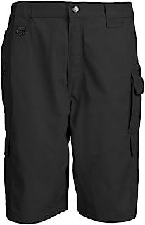 """5.11 男士 Taclite Pro 11"""" 短裤"""