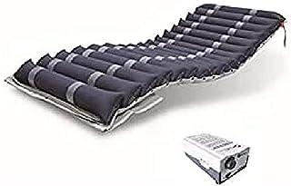 Antar E 床垫 XI (ALU 18 R) 超静音 E 管形床垫,XL(ALU 18 R),5270 克