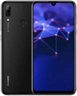 Huawei 华为 P Smart 2019 Tim O.m. 黑色 6.21 英寸 3gb/64gb 双 SIM