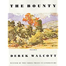 The Bounty: Poems (English Edition)