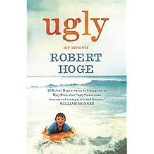 Ugly: My Memoir (English Edition)