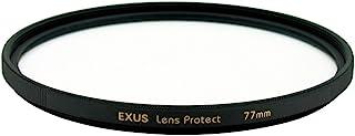 Marumi 82mm EXUS 镜头保护过滤器