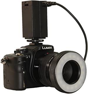 UN LED环形灯 55mmX20 UNX-7816