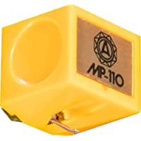 Nagaoka JN-P110 MP-110 替换针