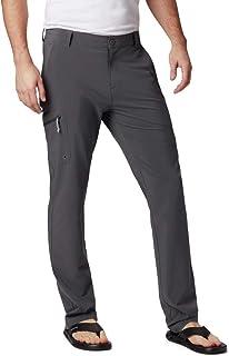 Columbia 哥伦比亚 男式 Terminal Tackle 长裤