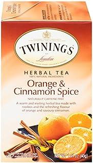 Twinings 茶